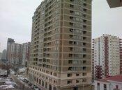 6-комн. новостройка - м. Иншаатчылар - 380 м²