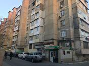 3 otaqlı köhnə tikili - Əhmədli q. - 50 m²