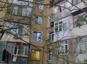 2-комн. вторичка - м. Кара Караева - 55 м²
