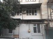 4 otaqlı köhnə tikili - Yeni Yasamal q. - 88.3 m²