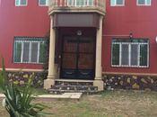5 otaqlı ev / villa - Novxanı q. - 280 m²