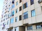 4 otaqlı yeni tikili - Qara Qarayev m. - 161 m²