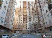 3-комн. новостройка - пос. Ени Ясамал - 108 м²