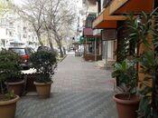 2 otaqlı ofis - Yasamal r. - 35 m²