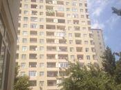 2 otaqlı yeni tikili - Azadlıq Prospekti m. - 96 m²
