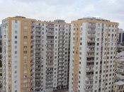 3-комн. новостройка - м. Низами - 173 м²