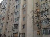 5-комн. вторичка - Ясамальский р. - 120 м²