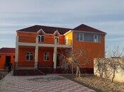 7 otaqlı yeni tikili - Buzovna q. - 300 m²