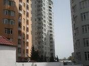 3-комн. новостройка - м. Шах Исмаил Хатаи - 100 м²