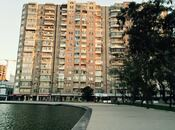3 otaqlı yeni tikili - Nərimanov r. - 180 m²