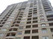 4-комн. новостройка - м. Шах Исмаил Хатаи - 187 м²