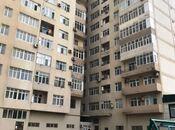 2-комн. новостройка - м. Иншаатчылар - 97 м²