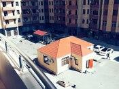 3-комн. новостройка - м. Шах Исмаил Хатаи - 155 м²