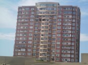 5-комн. новостройка - м. Низами - 250 м²