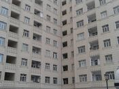 4 otaqlı yeni tikili - Yasamal r. - 247 m²