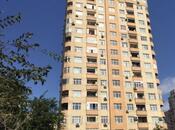 3 otaqlı yeni tikili - Azadlıq Prospekti m. - 100 m²