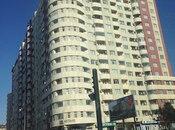 3-комн. новостройка - м. Шах Исмаил Хатаи - 90 м²