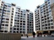 5 otaqlı ofis - Nəsimi r. - 246 m²