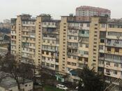 3-комн. вторичка - м. Сахиль - 110 м²