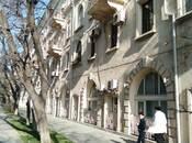 2 otaqlı köhnə tikili - Nəsimi r. - 40 m²