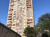 3 otaqlı yeni tikili - Əhmədli q. - 145 m²