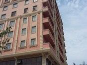 2-комн. новостройка - м. Мемар Аджеми - 78 м²