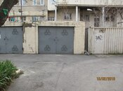 Qaraj - Nəsimi r. - 21 m²