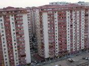 4-комн. новостройка - м. Ази Асланова - 120 м²