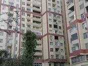 3-комн. новостройка - пос. 7-ой мкр - 129 м²