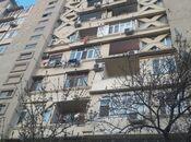 3 otaqlı köhnə tikili - Azadlıq Prospekti m. - 78 m²