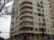 3-комн. новостройка - Низаминский  р. - 90 м²