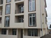 2-комн. новостройка - пос. Карачухур - 75 м²
