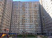 4 otaqlı yeni tikili - Yasamal r. - 169 m²