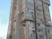 3-комн. новостройка - м. Низами - 75 м²