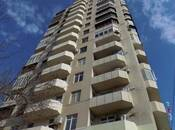 3-комн. новостройка - м. Кара Караева - 105 м²