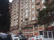 3-комн. новостройка - м. Гянджлик - 154 м²