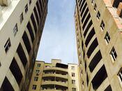 2-комн. новостройка - пос. Карачухур - 82 м²