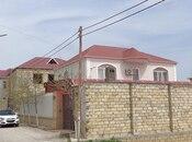 7 otaqlı ev / villa - Masazır q. - 180 m²