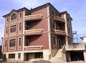 13 otaqlı ev / villa - Badamdar q. - 1000 m²