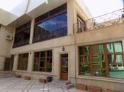 4 otaqlı ofis - Səbail r. - 125 m²