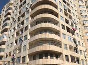 4-комн. новостройка - м. Кара Караева - 123 м²