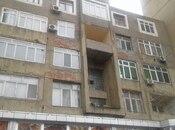 2-комн. вторичка - м. Гянджлик - 47 м²
