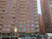 2-комн. новостройка - м. Иншаатчылар - 55 м²