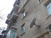 1 otaqlı köhnə tikili - Elmlər Akademiyası m. - 34 m²