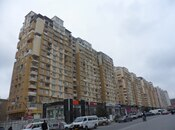3-комн. новостройка - м. Проспект Азадлыг - 84 м²