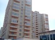 2 otaqlı yeni tikili - Badamdar q. - 83 m²