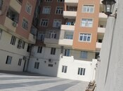 2 otaqlı yeni tikili - Xutor q. - 114 m²