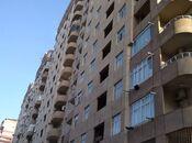 3-комн. новостройка - пос. 9-й мкр - 125 м²