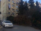 1 otaqlı köhnə tikili - Yasamal r. - 18 m²
