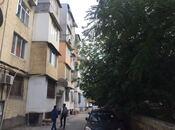 2 otaqlı köhnə tikili - Yasamal r. - 68 m²